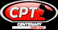 Centenary Power Tools