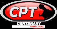 Centenary Power Tools